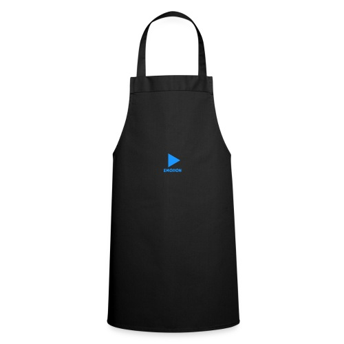 Emojion - Cooking Apron