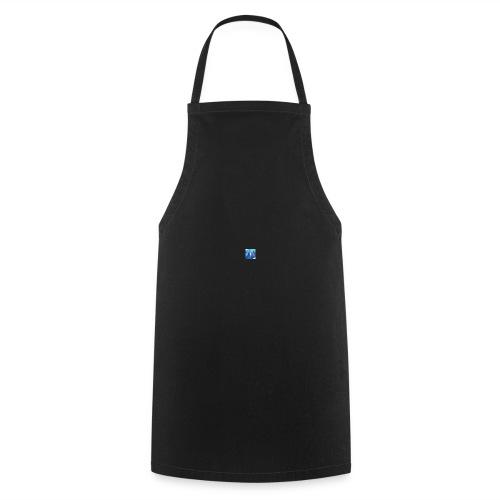 TEAM6K1 - Tablier de cuisine