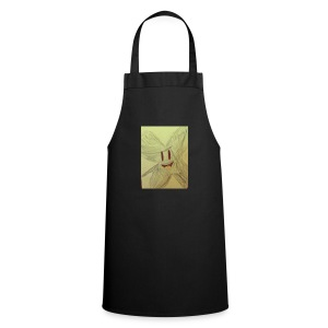 lucky day - Cooking Apron