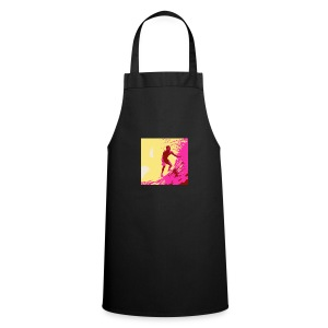 IMG 2004 - Cooking Apron