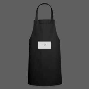 john tv - Cooking Apron