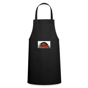 ANOND - Cooking Apron