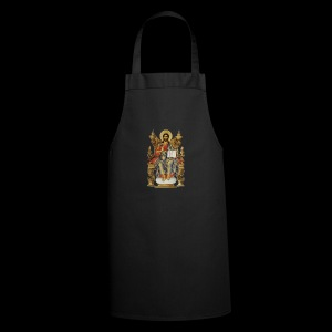 Jesus - Cooking Apron