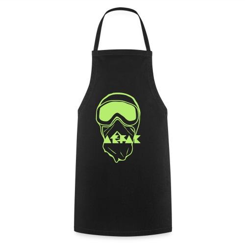 akfak7 - Kochschürze