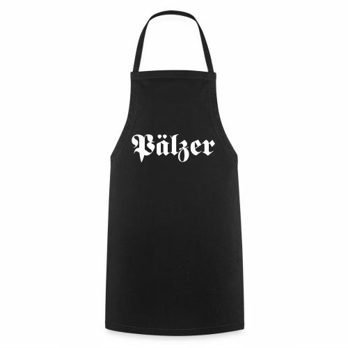 Pälzer - Kochschürze