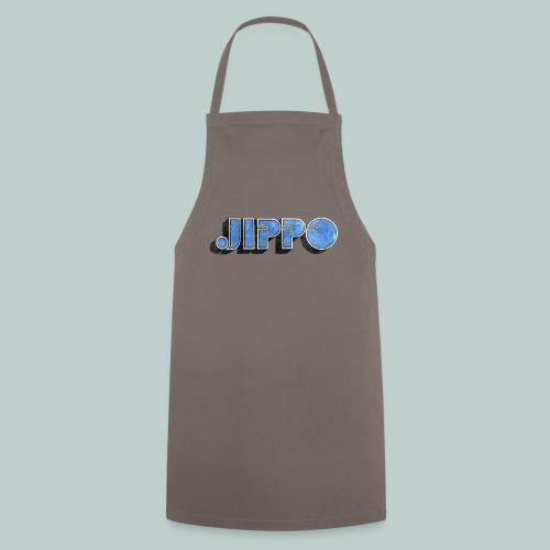 JIPPO LOGO (blue) - Esiliina
