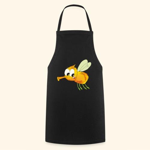 Buzz - Kochschürze