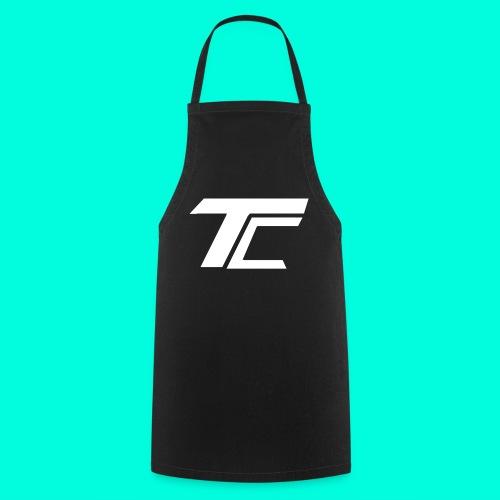 TC MERCH - Förkläde