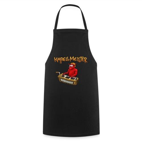 Kapellmeister - Cooking Apron