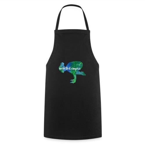 vinyasa - Cooking Apron