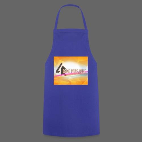 lpr mousepad png - Cooking Apron