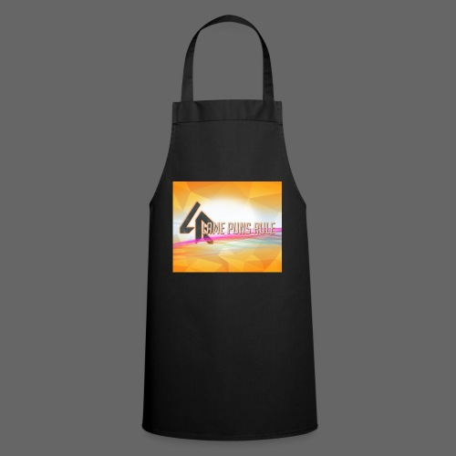 lpr mousepad png - Cooking Apron