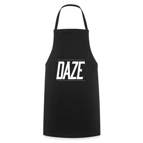 Daze classic - Tablier de cuisine