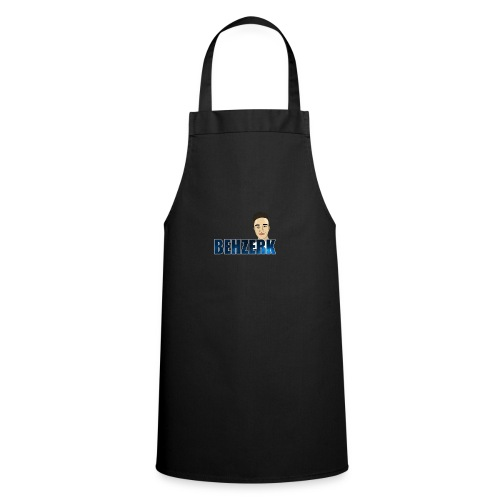 TEE DESIGN 2 png - Cooking Apron
