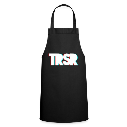 TRSR Nova - Cooking Apron