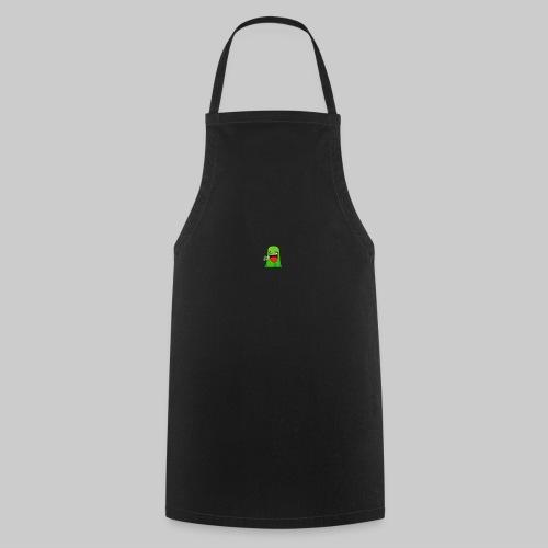 Spread.png - Kochschürze