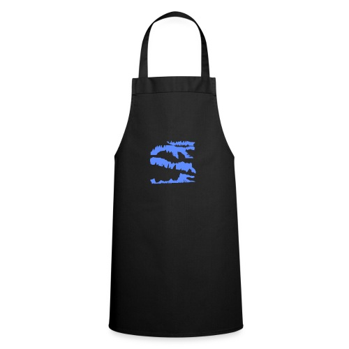 Blue_Sample.png - Kochschürze