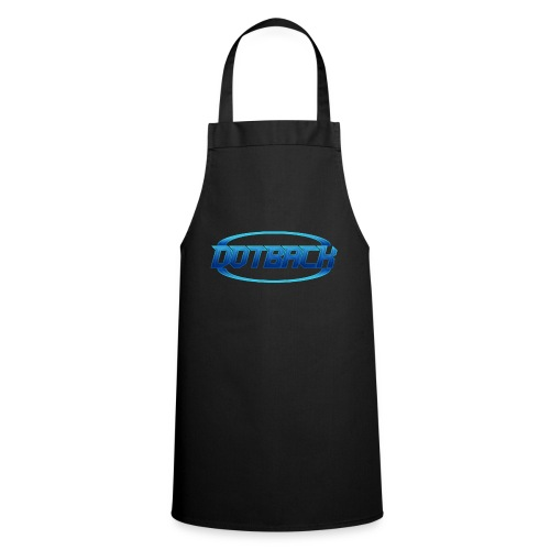 DOTBACK Official - Cooking Apron