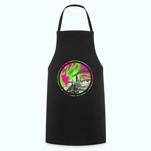 Fantasy world - Cooking Apron