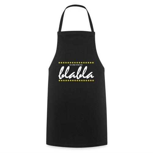 Blabla - Kochschürze