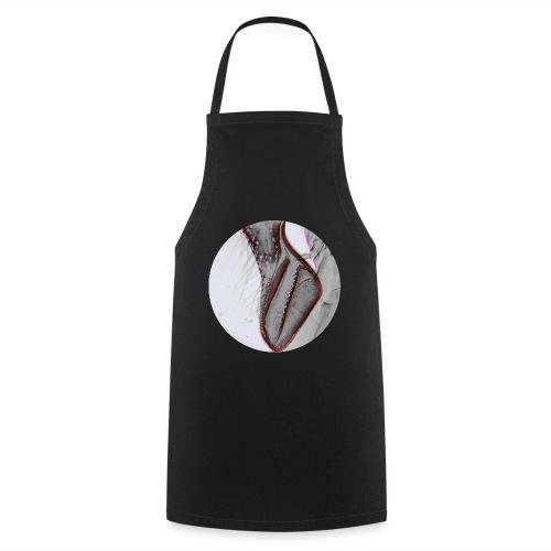 BS-Micro Design - Kochschürze