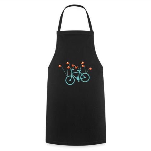 Fail bike - Cooking Apron