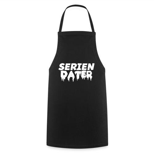 SERIENDATER - Kochschürze