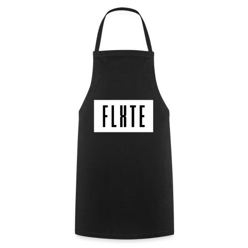FLxTE logo - Kochschürze