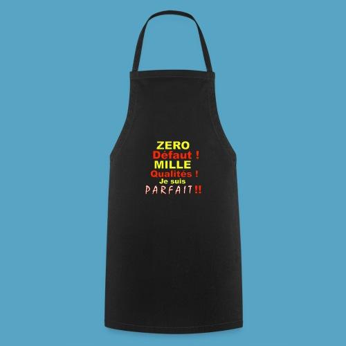 ZERO DEF PHOT .png - Tablier de cuisine
