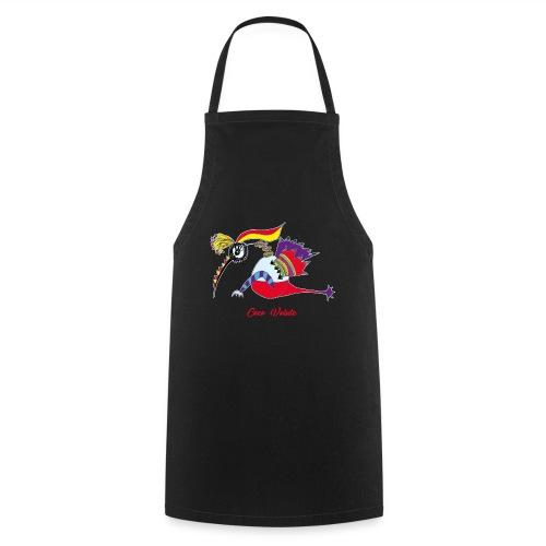 Coco Volute - Tablier de cuisine