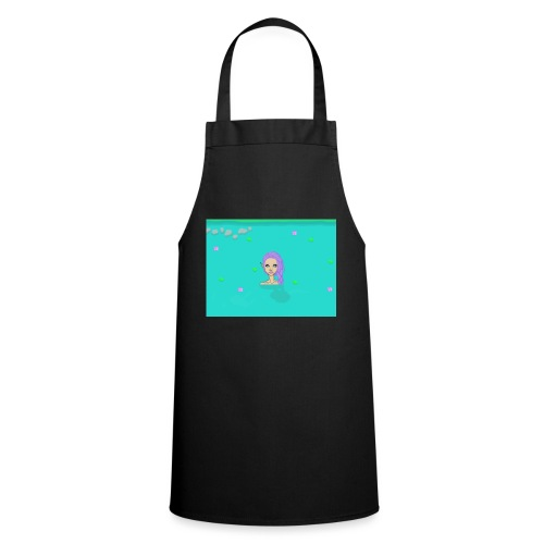 Screen Shot 2016 12 27 at 23 51 03 png - Cooking Apron