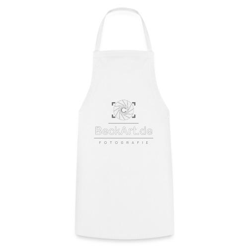 Beckart Logo - Kochschürze