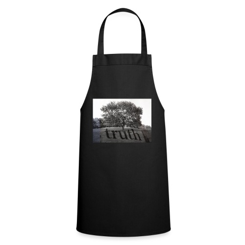 Truth - Cooking Apron