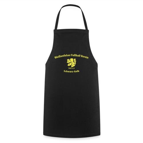 WFV Logo (groß) - Kochschürze