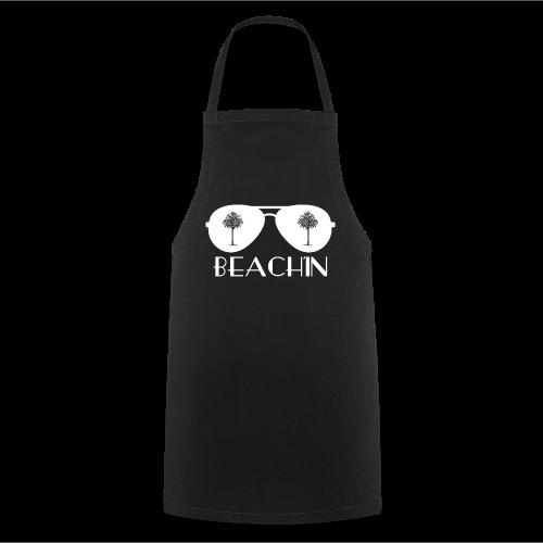 BEACH'IN - Beachlife - Kochschürze