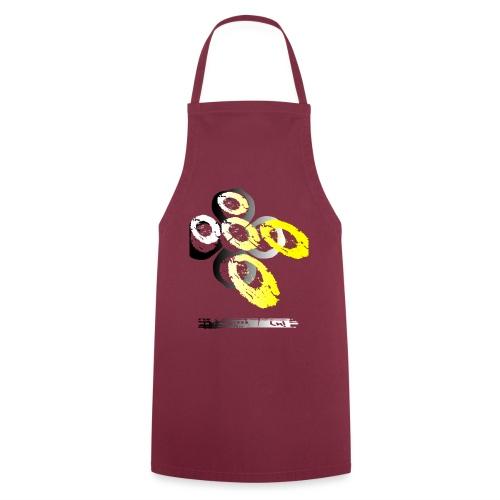 Anif5-lm! - Tablier de cuisine