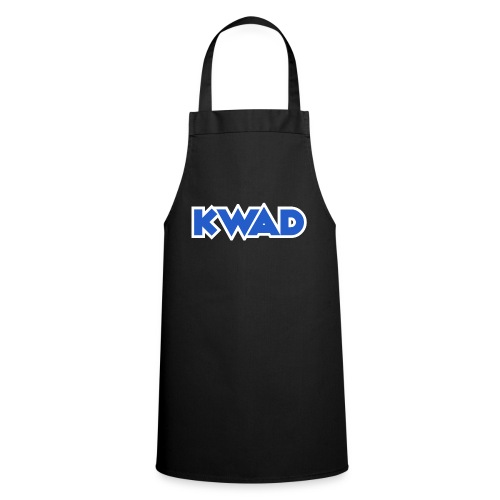 KWAD - Cooking Apron