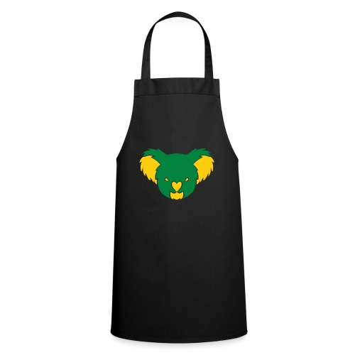 koala - Cooking Apron