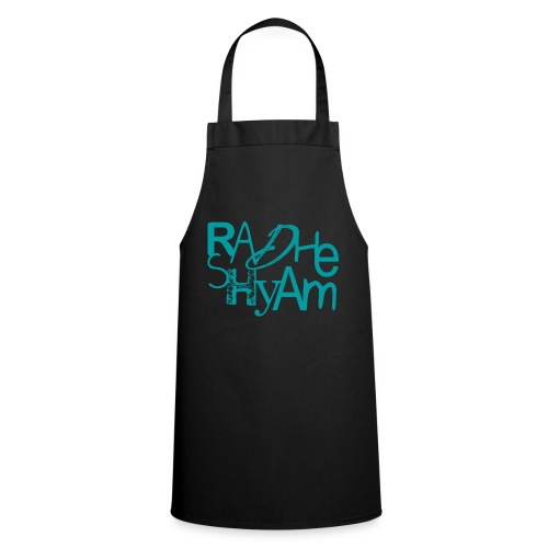 You Are - Cooking Apron