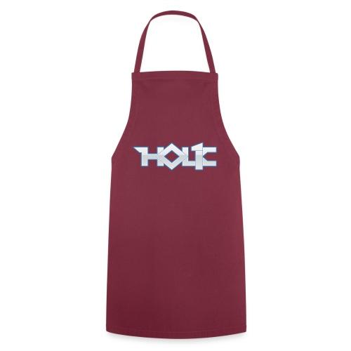 HoL1c-Snap - Kochschürze