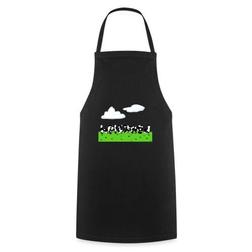 helfimed - Cooking Apron