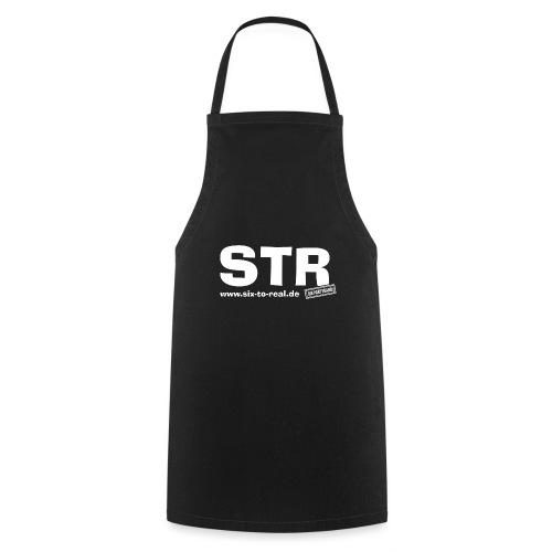 STR - Basics - Kochschürze