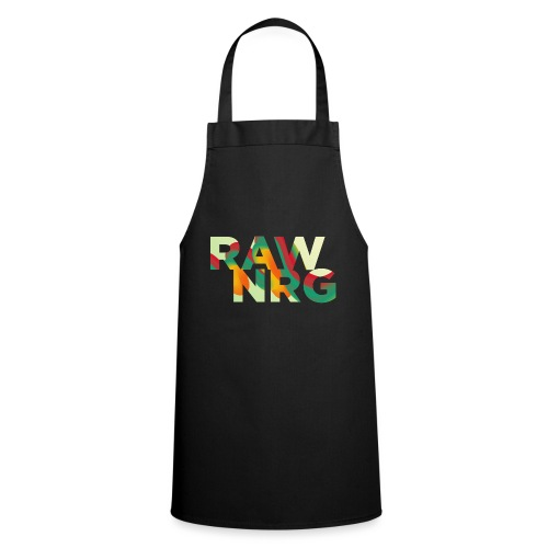 Artboard 1 4x - Cooking Apron