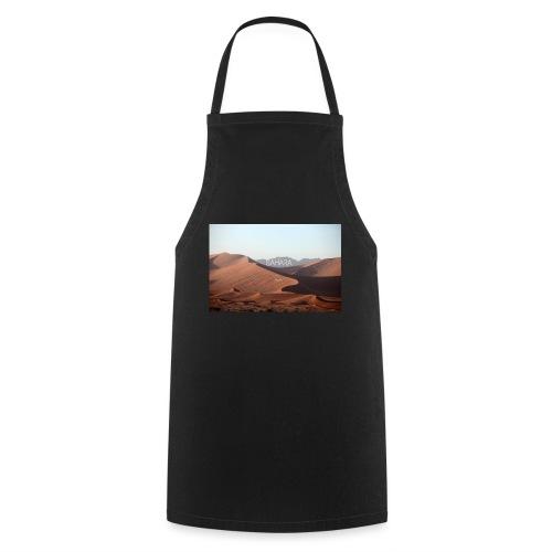 Sahara - Cooking Apron