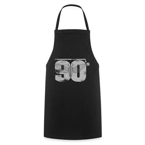 90s motts top Pos colors - Kochschürze