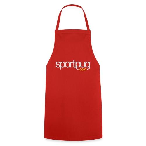 SportPug.com - Esiliina