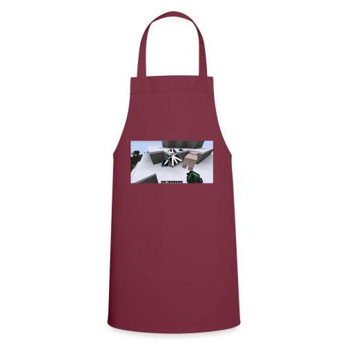 2016-09-24_18 - Cooking Apron