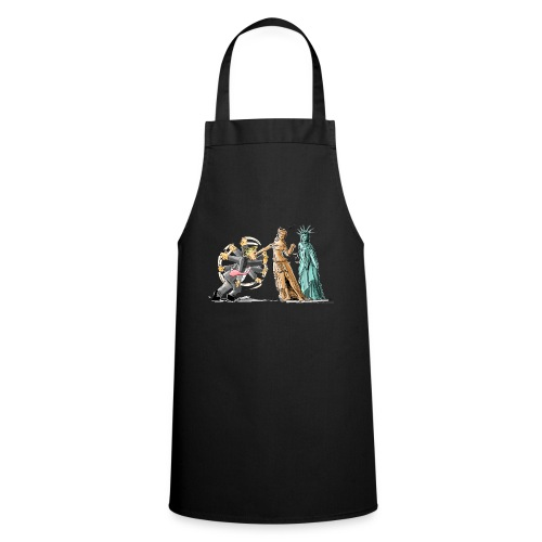 I Got This - Cooking Apron