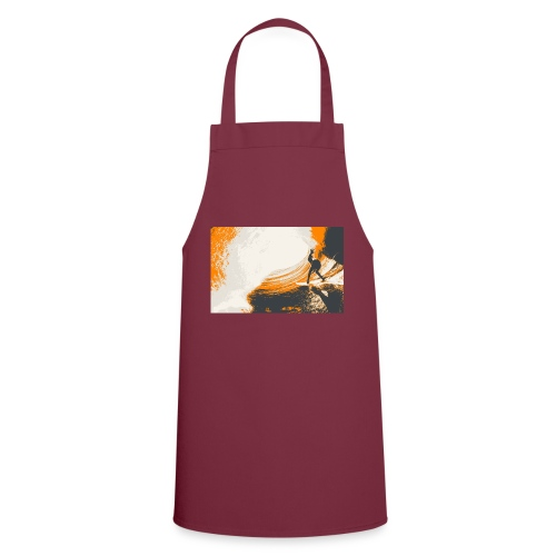 IMG 1996 - Cooking Apron