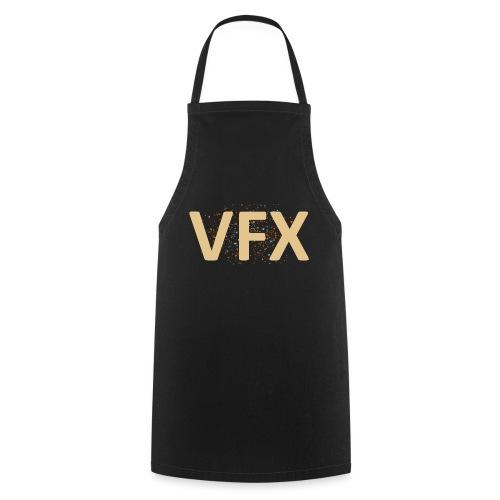 vfx - Kochschürze